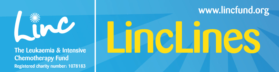 LincLines