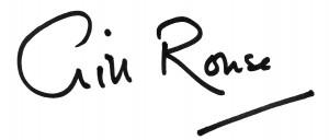 Gills Signature