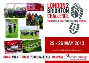 London 2 Brighton challenge-1