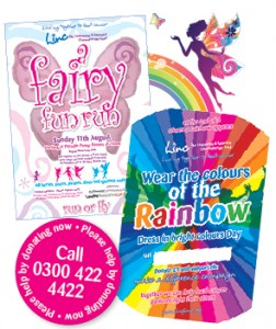 fairyrainblow