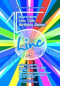 13787-LINC FLYER 15birthday