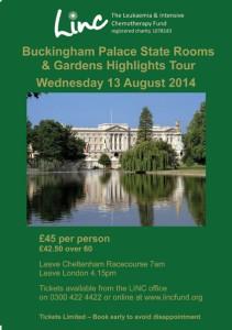 BuckinghamPalaceTrip2014