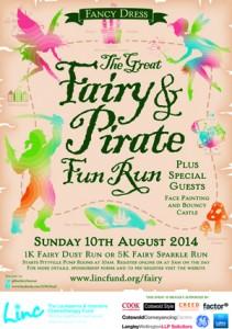 05151 LINC Fairy-Run-A4-Poster-WEB