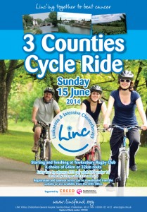 14050-LINC-cycle-ride-2014-POSTER-a4-clean