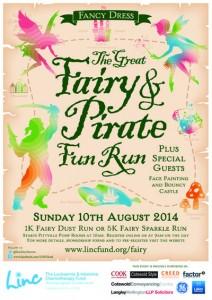 05151 LINC Fairy-Run-A4-Poster-ARTWORK