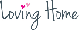 loving-home-logo